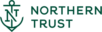 """Northern"