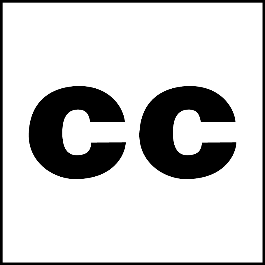 Icon for Closed captioning